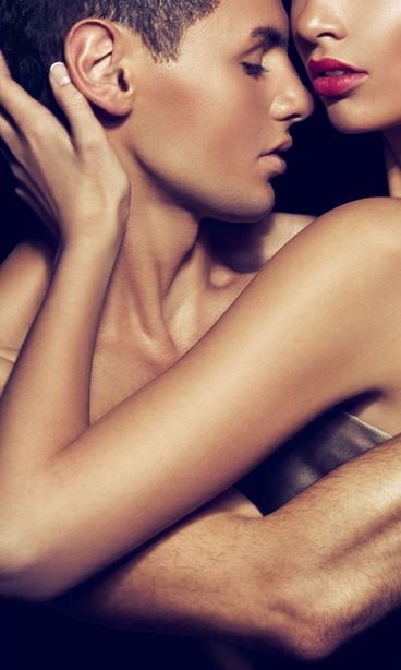 kuinka saada nainen ejakuloimaan seksi kauppa