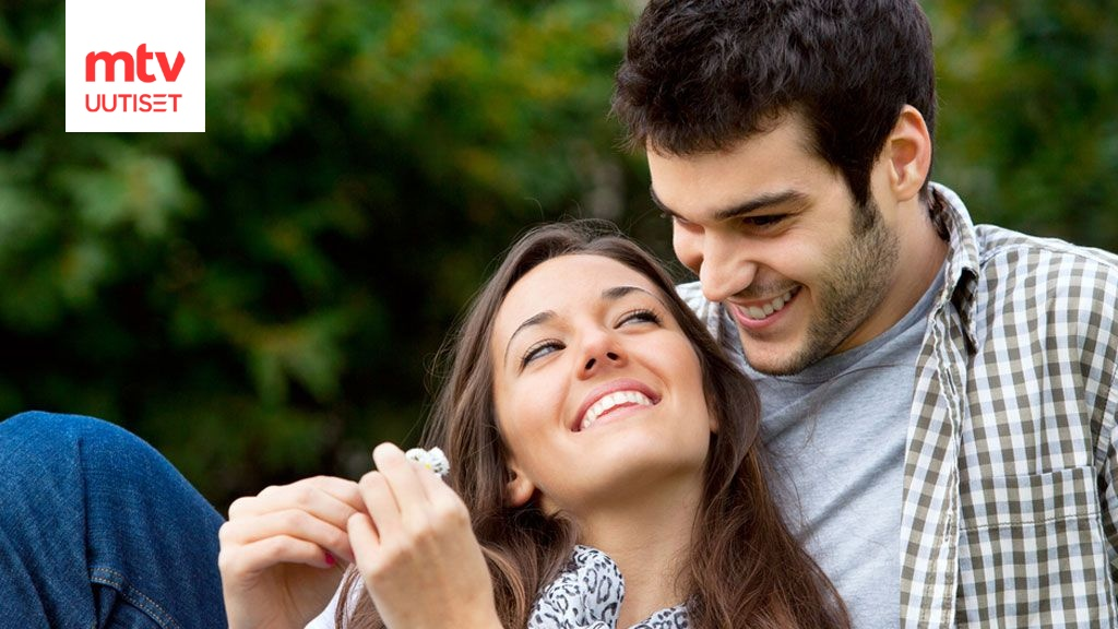 Paras Internet dating esittelukset