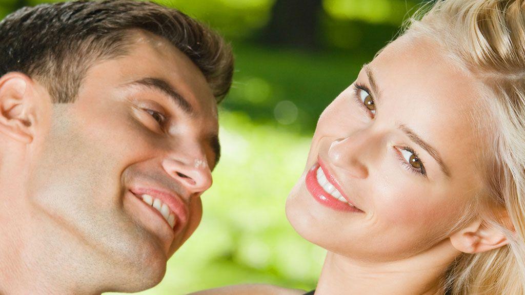 paras dating sites teidän 40: n