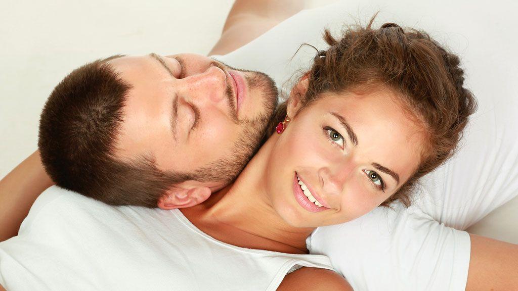 dating teidän myöhään nelikymppisenä