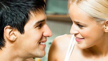 dating Kalastus sivusto