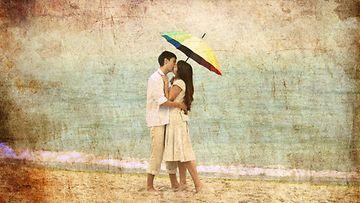Kuuban dating sites