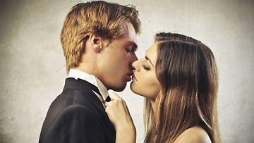 vapaa dating sites Ipswich