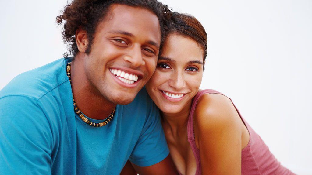 Afrikkalainen Amerikkalainen vanhempi dating sites