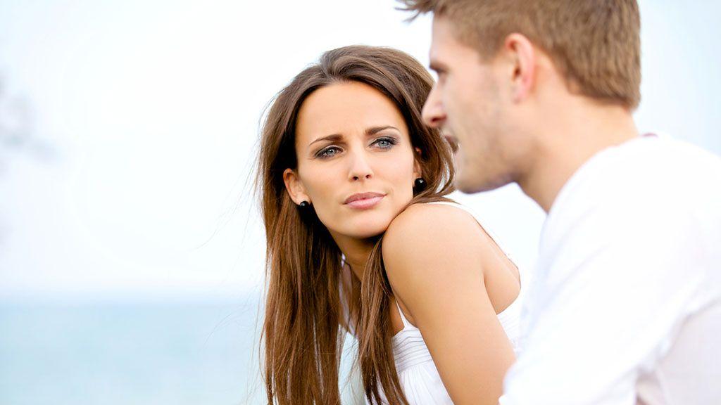 kiinni miehensä dating site
