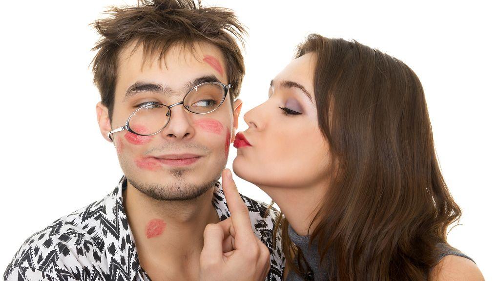 merkkejä dating huijauksia dating alhainen itsetunto nainen