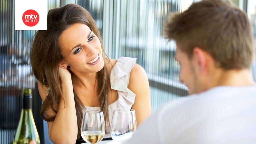Mitä pitäisi ensimmäinen viesti online dating nopeus dating Dallas Groupon