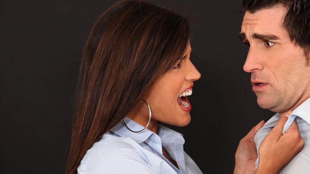 nainen haluaa miestä helsinki seksi