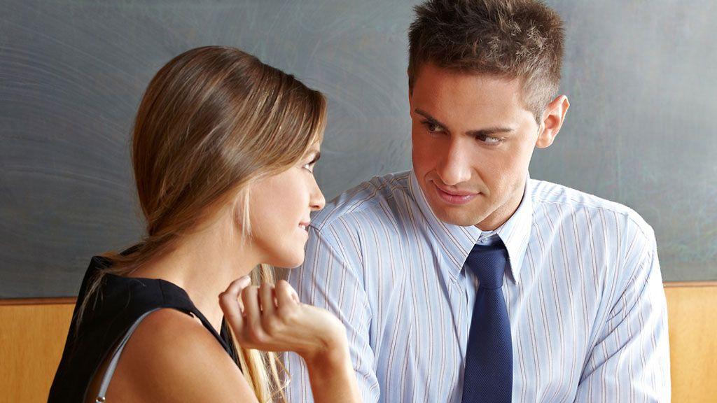 Interracial dating vs sama rotu dating