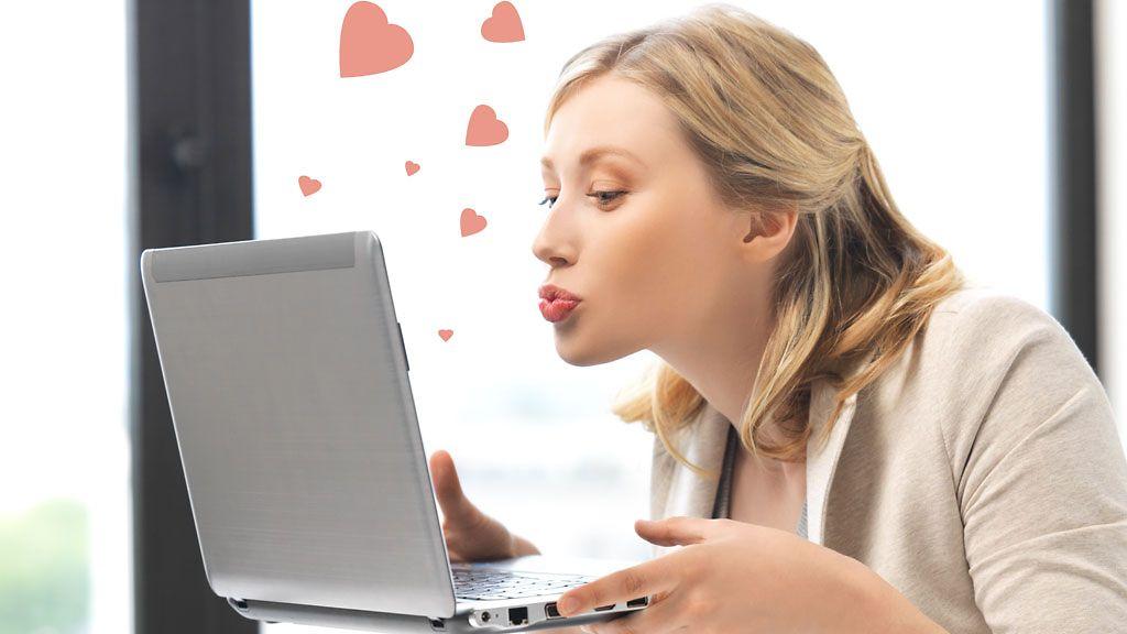 kokemuksia nettideittailusta www porno uk