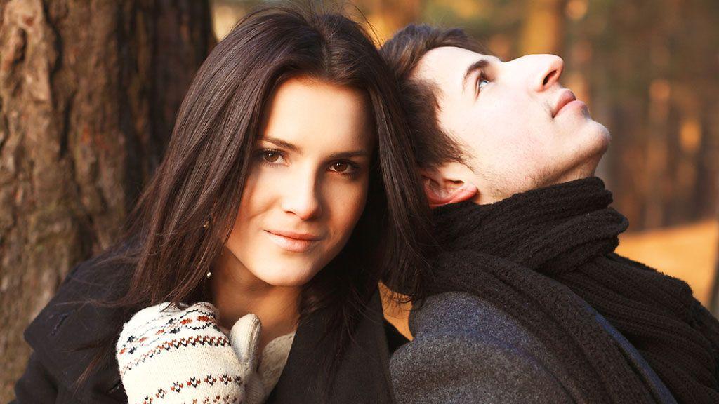 dating jälkeen avioero rebound suhde kytkennät mennessä Kristen Callihan