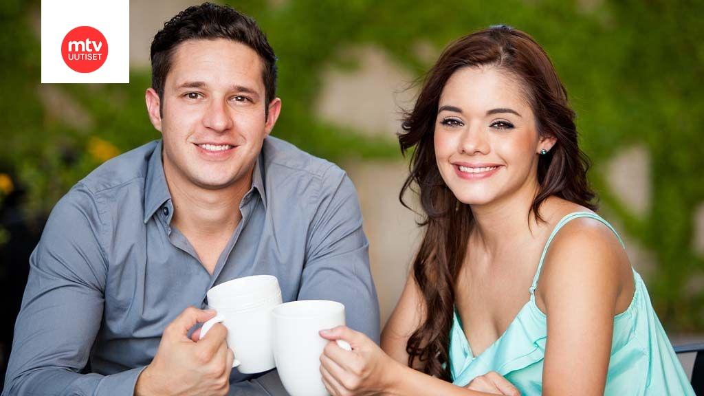 Tärkeitä kysymyksiä kysyä ennen dating joku