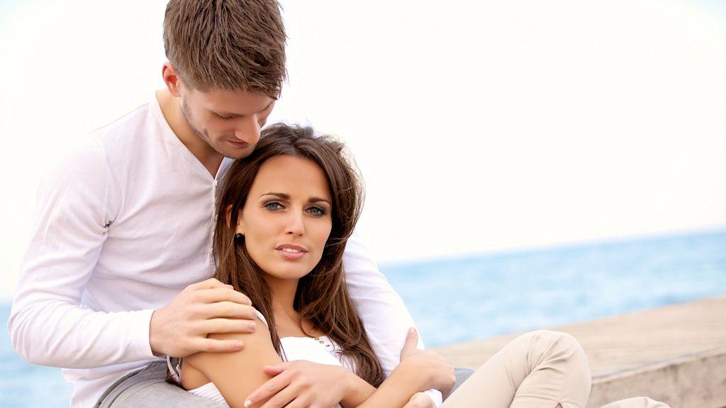 dating sites Kanada arvostelua