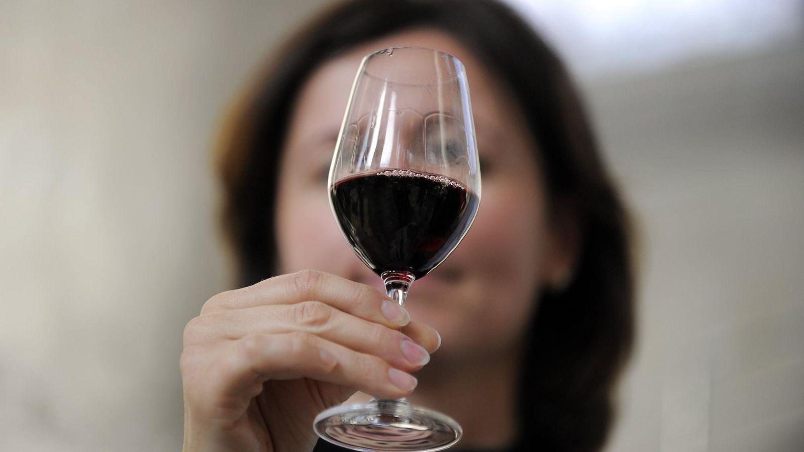 Alkoholi ja sydämentykytys