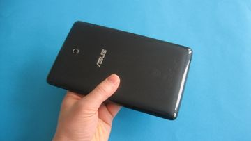 Asus Fonepad 7 Android-tablet