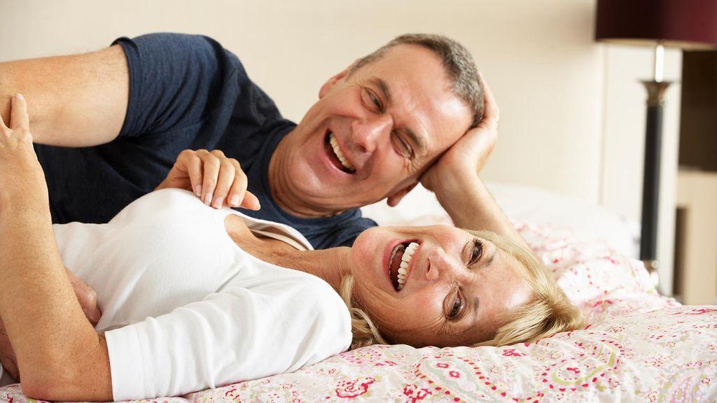 Vinkkejä Dating nainen vanhempi kuin sinä dating Libanonissa PA