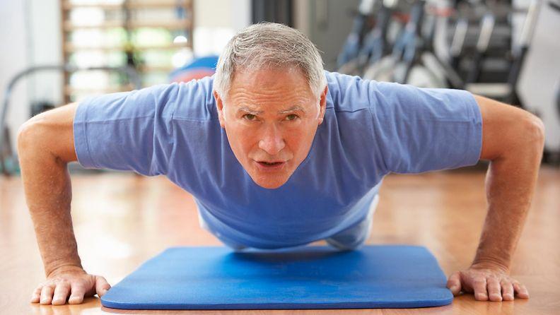 lihaskunto,ikäihmiset.jpg