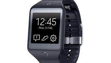 Samsung Gear 2 Neo -älykello