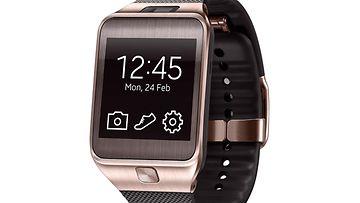 Samsung Gear 2 -älykello