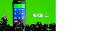 NokiaXL