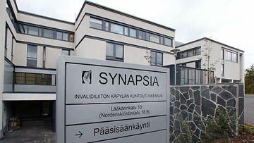 synapsia
