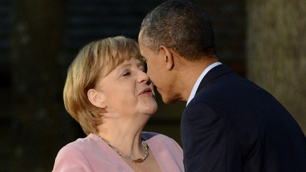 dating verkossa Saksassa