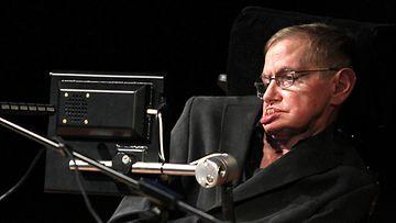 Maailman tunnetuimpiin tiedemiehiin kuuluva brittiläinen fyysikko Stephen Hawking täyttää 70 vuotta.