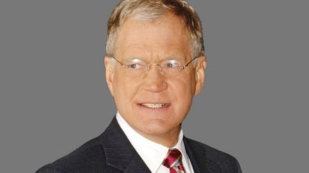 David Letterman (kuva: AP)