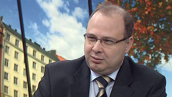 Venäläinen diplomaattikonkari: Venäjän ja Suomen suhteet nyt luonnolliset - Kotimaa - Uutiset ...