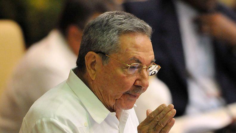 Kuuban kommunistisen puolueen johtja Raul Castro on tehnyt useita myönnytyksiä Kuuban kansalaisille.