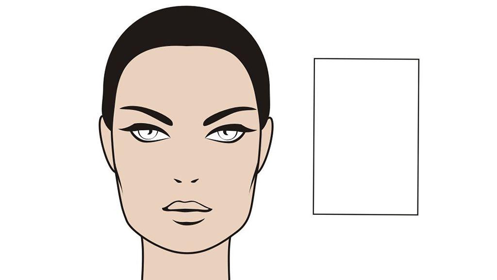 treffi ideoita naisten hiusmuoti
