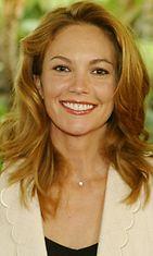 Diane Lane vuonna 2002.