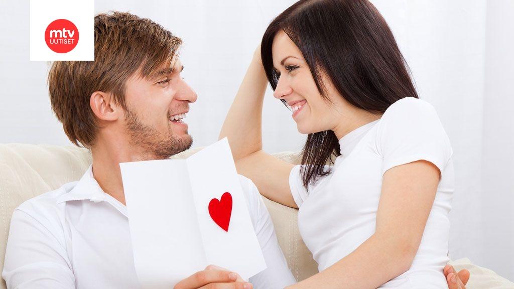 Lataa OST avio liitto ilman dating koko