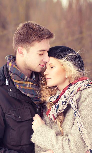Kuinka kauan sen jälkeen dating voit sanoa rakastan sinua