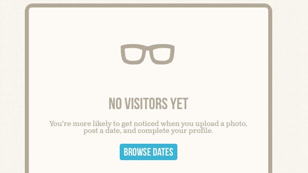 dating site kutsutaan POF
