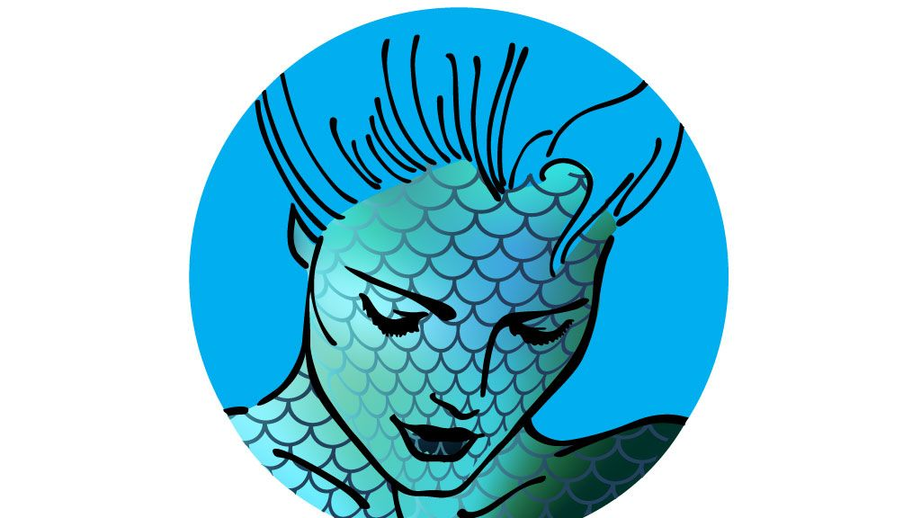 horoskooppi kalat sinkut helsingissä