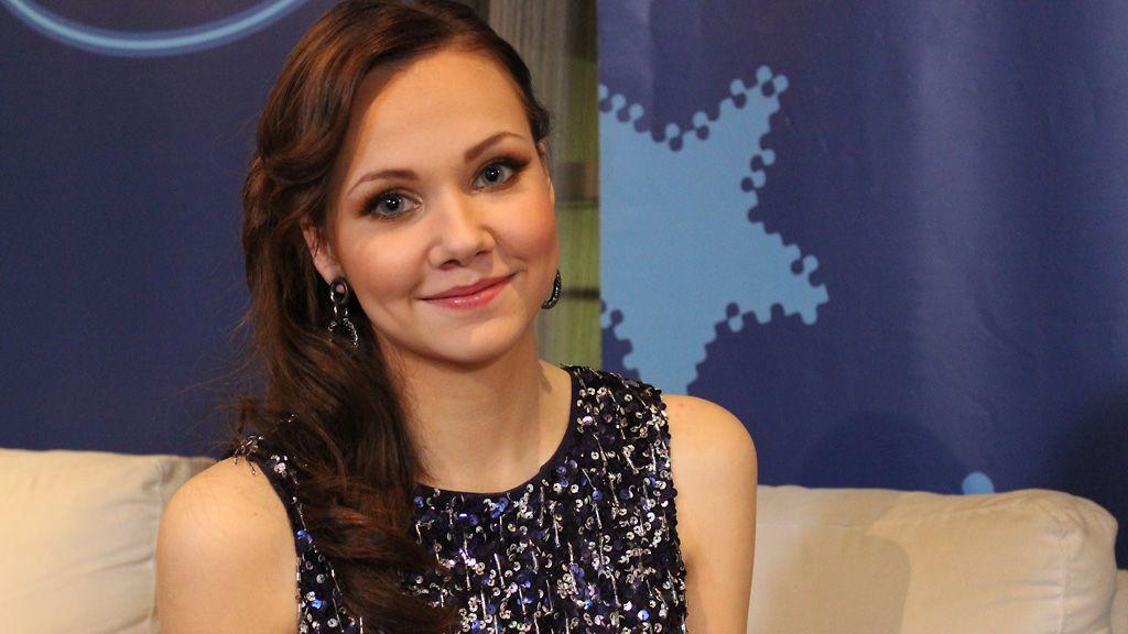 Sara Kurkola