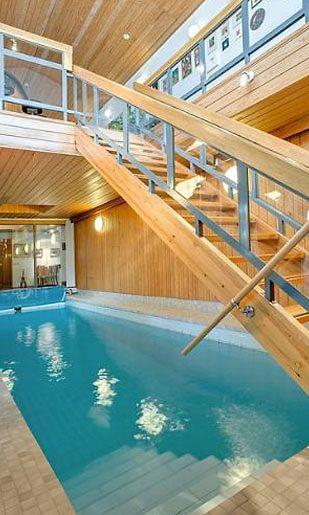Upea arvokoti myynnissä – tässä talossa on asuinmukavuus kohdillaan! - Lifestyle - MTV.fi