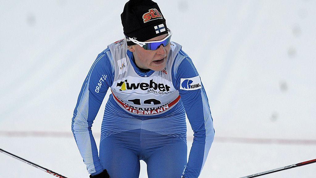 Markku Kyllönen