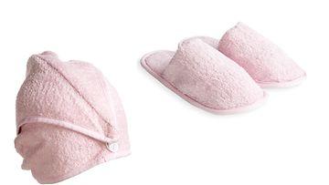Kätevät Silmu-tuotteet sopivat romanttisiin kylpyhetkiin. Kuvat: Finlayson.