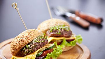 """Nykyään ravintoloista saa myös korkealuokkaista """"roskaruokaa"""""""