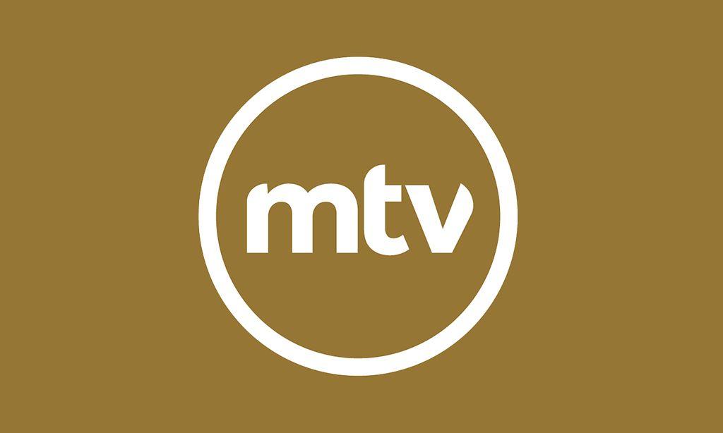 mtv sport tv opas Espoo