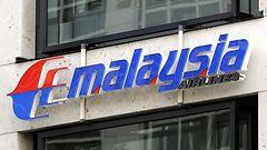 Malaysia Airlines julkaisi tahdittoman tviitin ja pyysi anteeksi