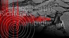 Ruotsissa poikkeuksellisen voimakas maanjäristys - Suomessakin havaintoja