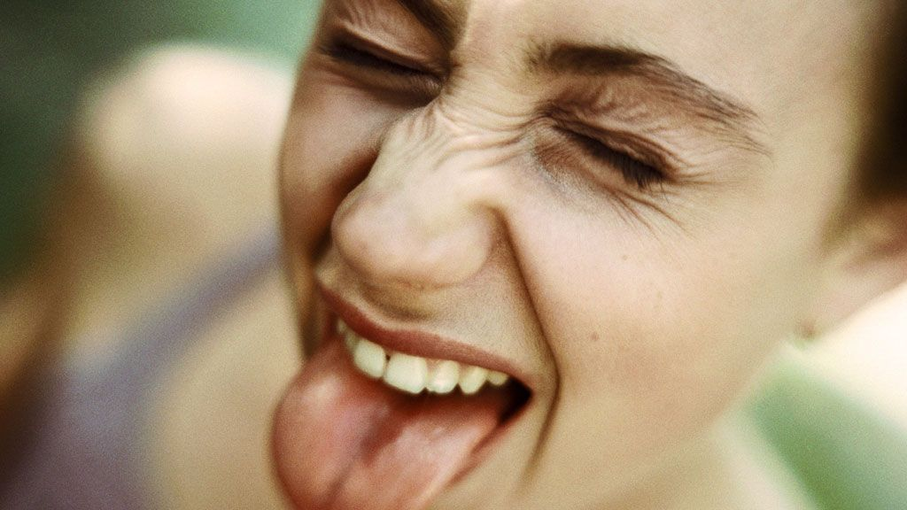 laiha teini kuumaa seksiäDragon Age porno sarja kuva