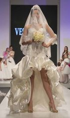 2014 Wedding Fair, Zagreb, Kroatia