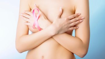 rintasyöpä2.jpg