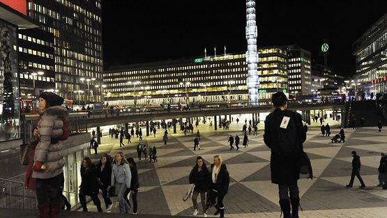 Tukholman Väkiluku