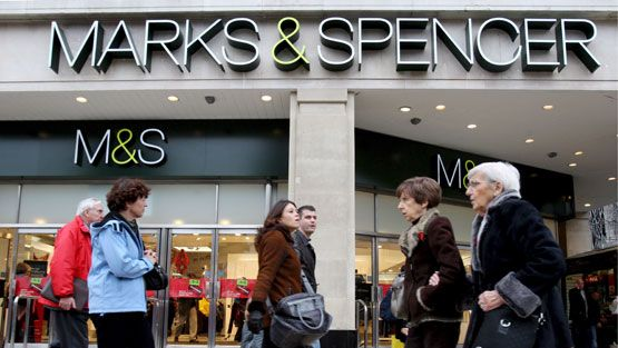 marks and spencer corporate culture Strengths and weaknesses of marks & spencer describe the strengths and weaknesses of marks & spencer's past internationalization strategies the company has recently announced plans to begin international expansion again.