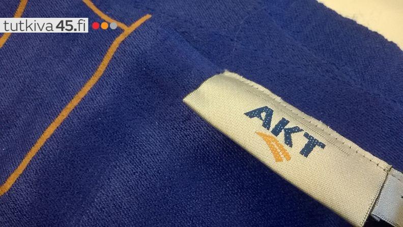 AKT2014
